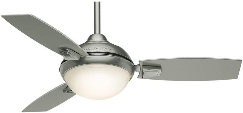 bedroom-ceiling-fan-with-light-Casablanca-Verse-59155