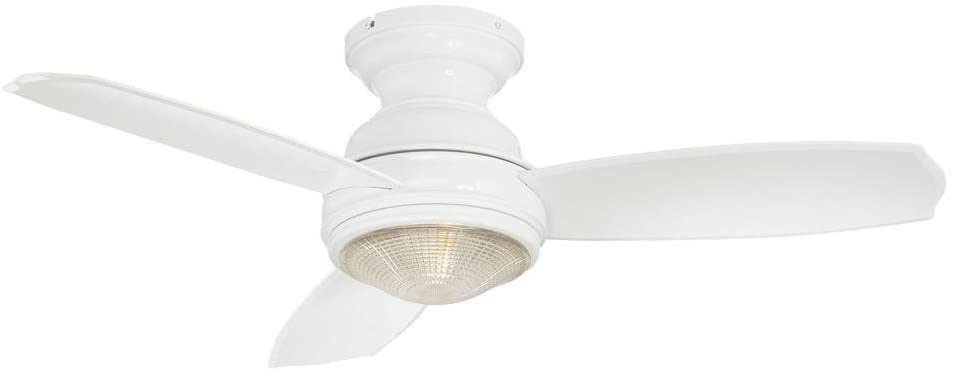 bedroom-ceiling-fan-with-light-Hampton-Bay-184595-Sovana-Ceiling-Fan-with-Remote-Control-and-Light-Kit