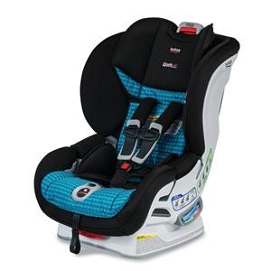 britax marathon clicktight best convertible car seat for small cars