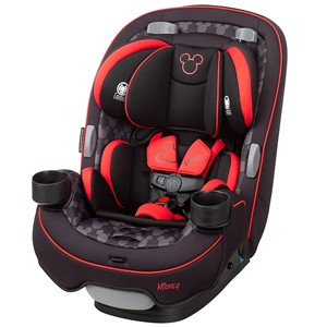 disney baby grow & go best convertible car seat for small cars