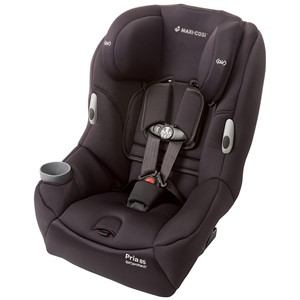 maxi-cosi pria 85 best convertible car seat for small cars